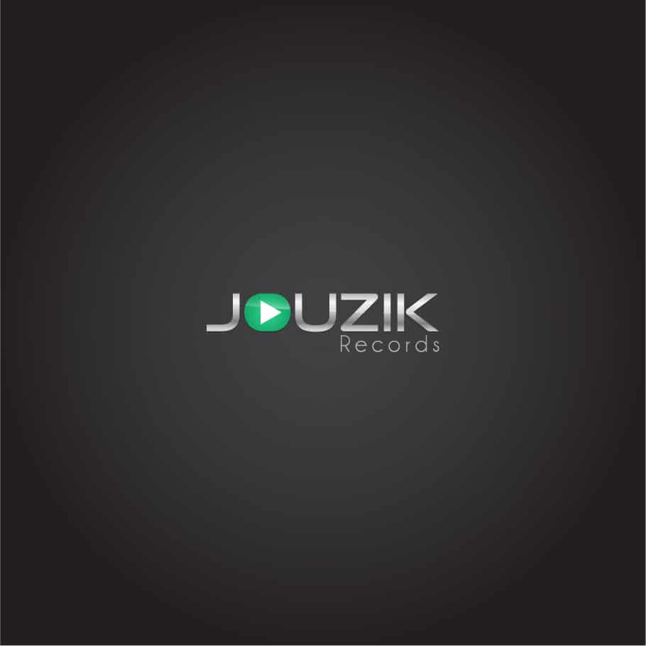 Artist Promotion Agency & Record Label | Jouzik