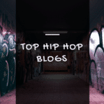 416 Hip Hop blogs are looking for your music [Submit today]