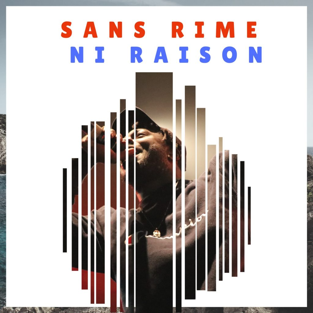 Playlist Spotify Rap francais