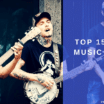 Indie music blogs submission: Top 153 websites to submit your music to [Updated]