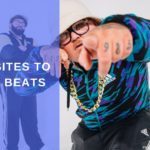Rap beats for sale: Top 100 sites to buy instrumental beats online [Updated]