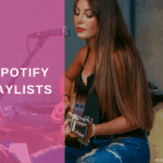 Spotify indie playlists curators: Top 30 playlists to submit your music to [Updated]