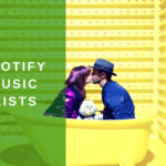 65 Best Spotify pop playlist curators to submit your music to [Updated]