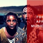 +70 Top African music blogs to submit your music to [Updated]