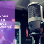 Top 64 indie and college radio stations to submit your music to [For Free]