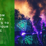 Best Spotify EDM playlist submission: Top +208 playlist curators to submit your music to