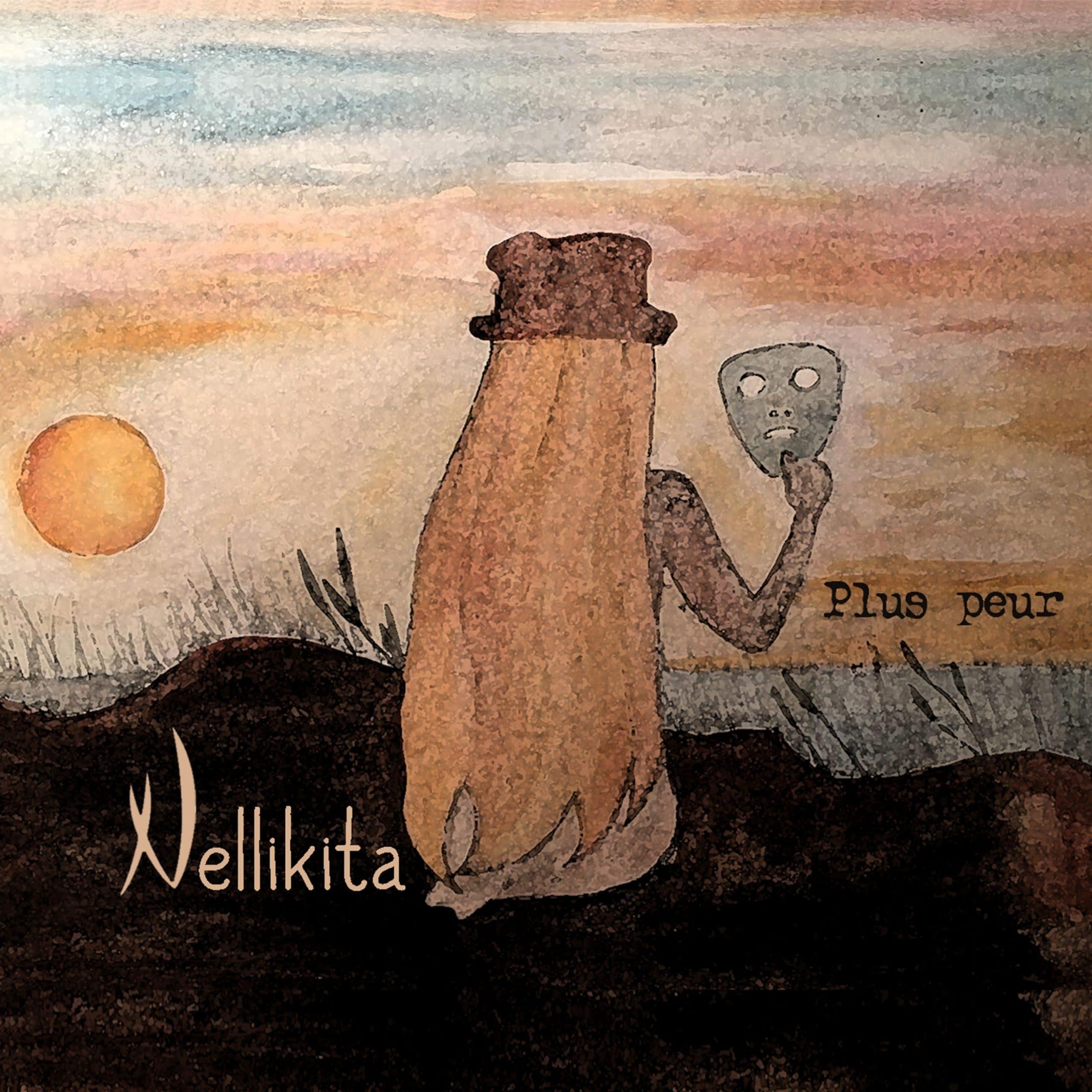 Cover-Nellikita-1-1